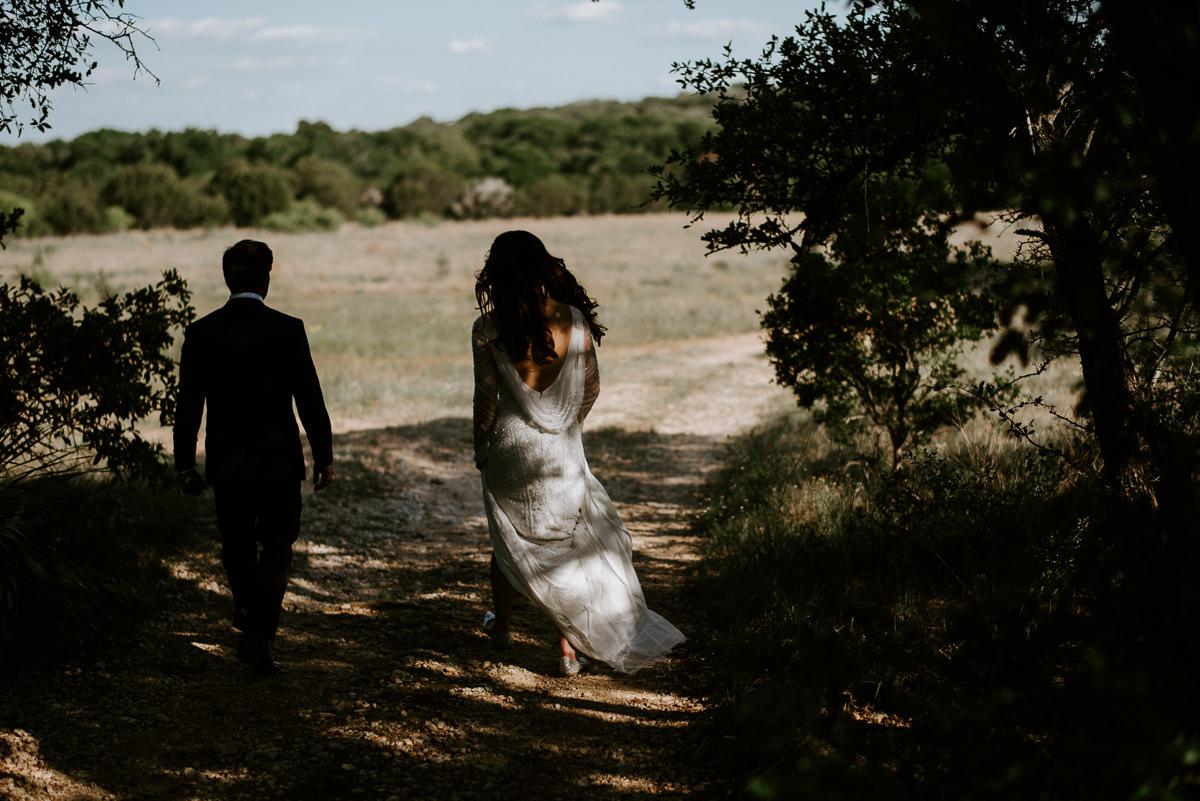 the-greenhouse-at-driftwood-wedding-104.jpg