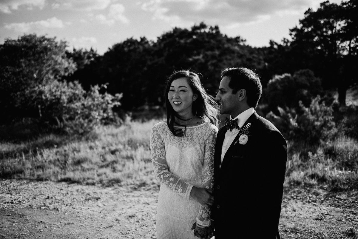 the-greenhouse-at-driftwood-wedding-109.jpg