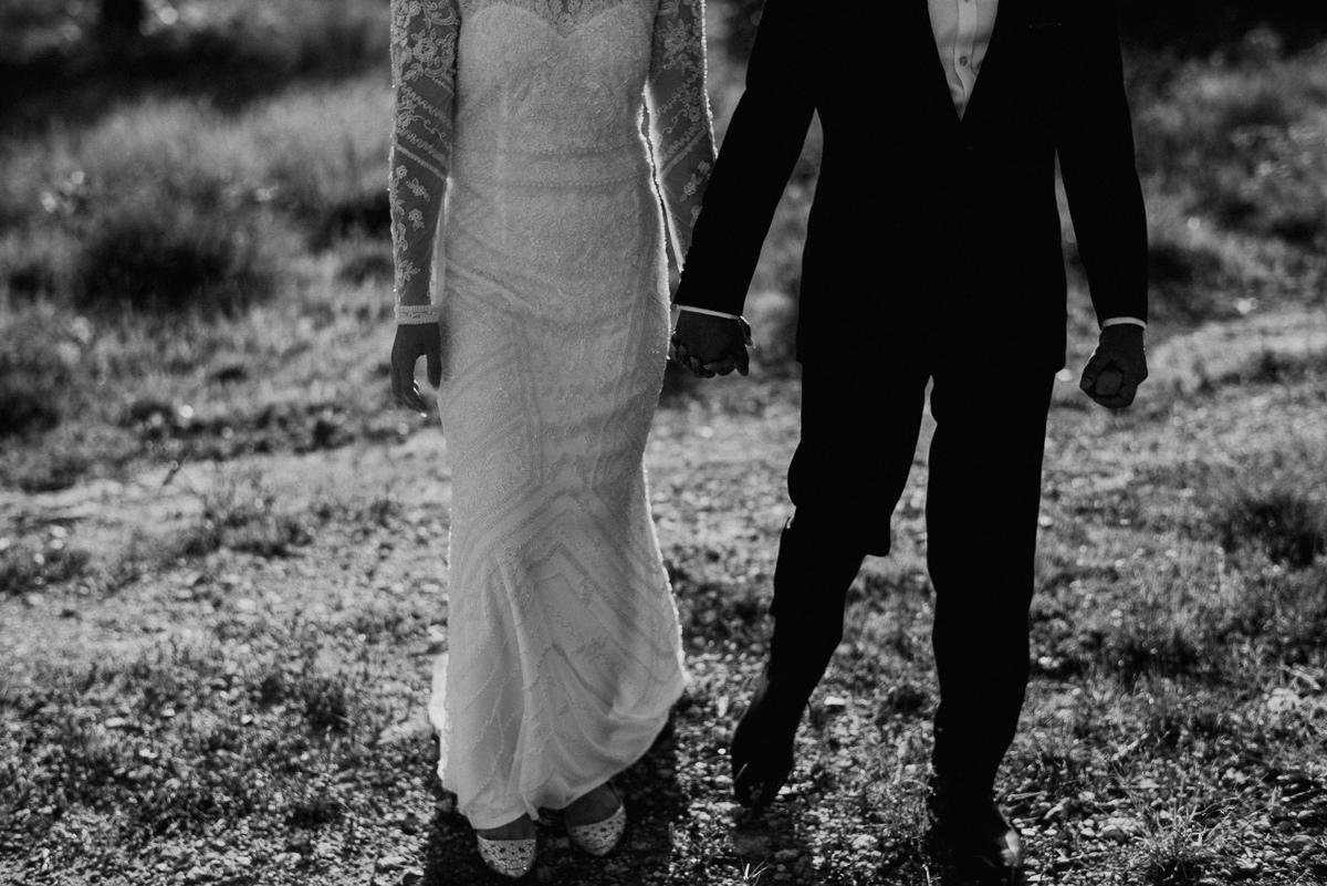 the-greenhouse-at-driftwood-wedding-117.jpg