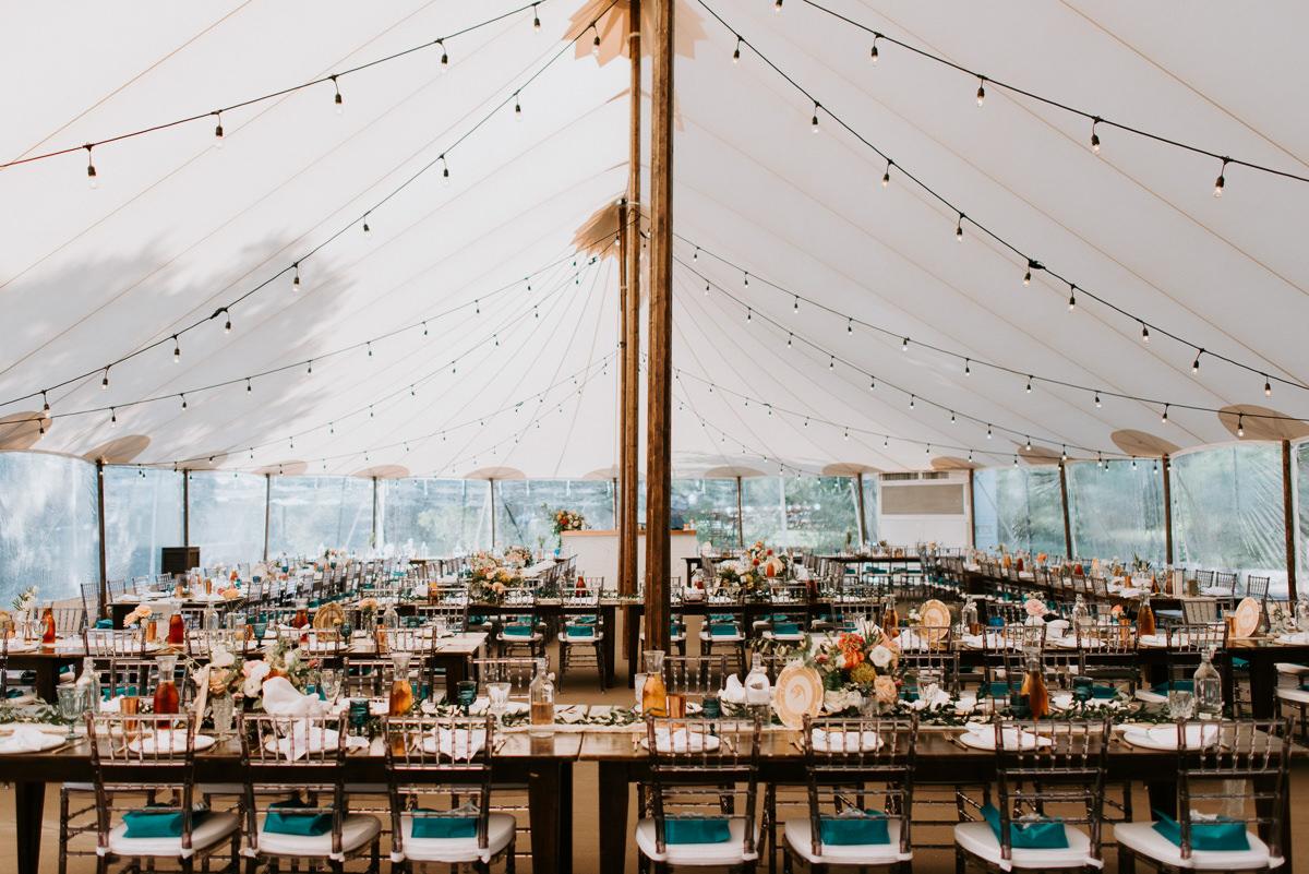 the-greenhouse-at-driftwood-wedding-128.jpg