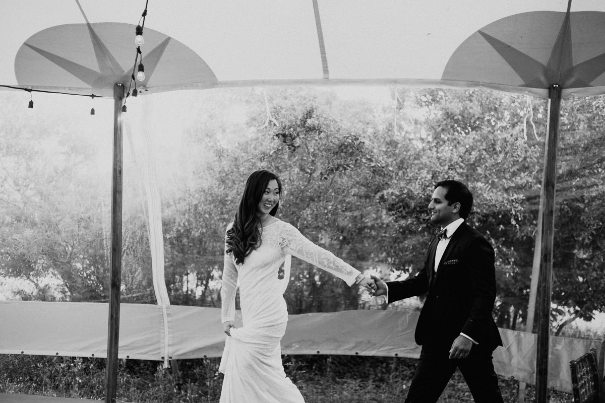 the-greenhouse-at-driftwood-wedding-132.jpg