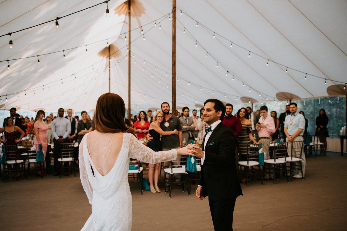 the-greenhouse-at-driftwood-wedding-134.jpg