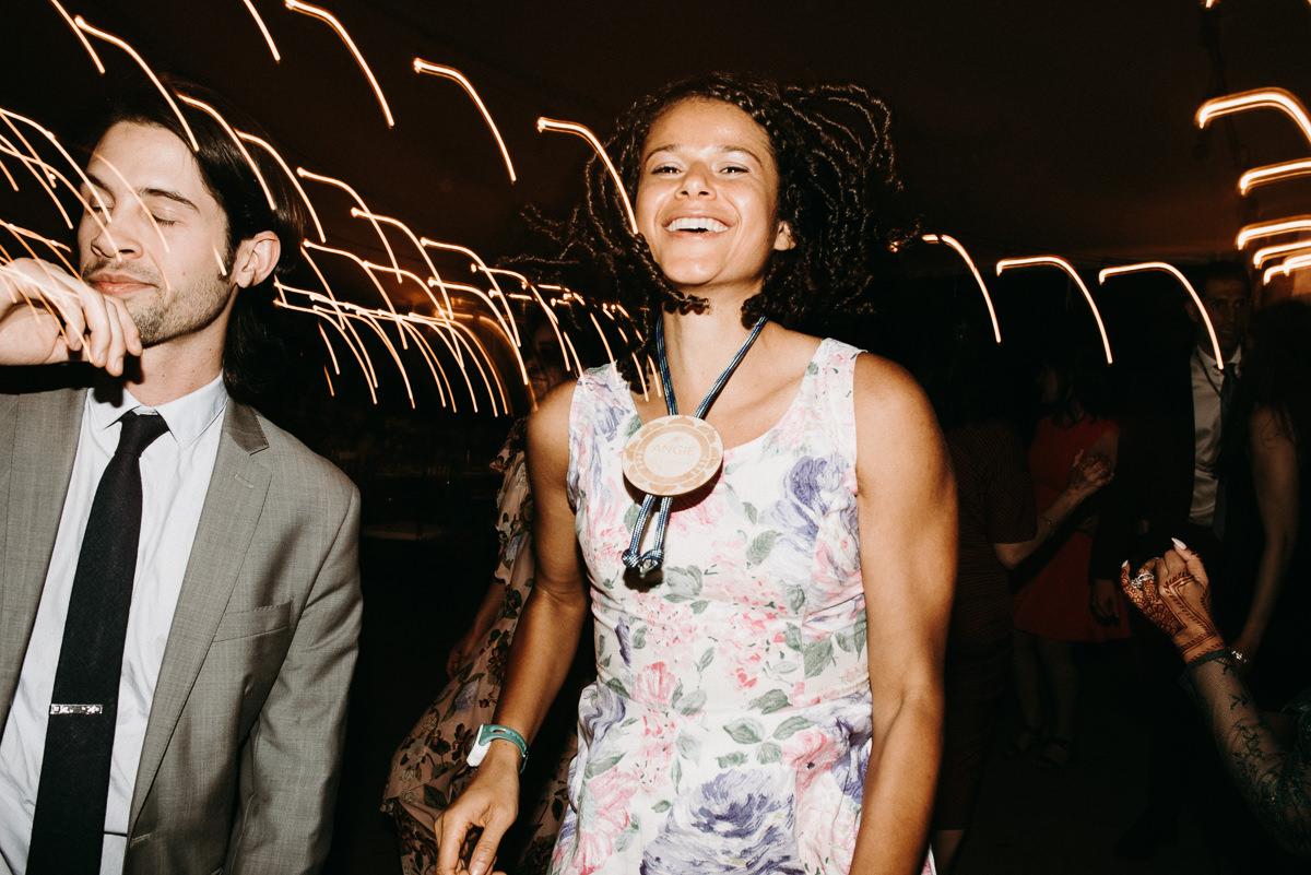 the-greenhouse-at-driftwood-wedding-146.jpg