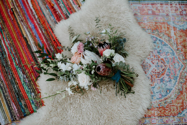 austin-wedding-photographer-93.jpg