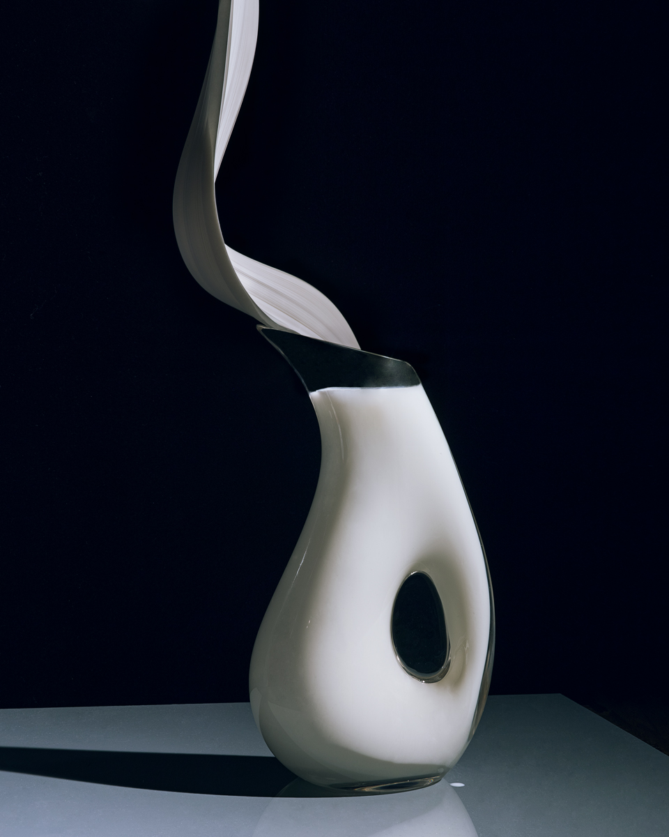 milk-pitcher.jpg