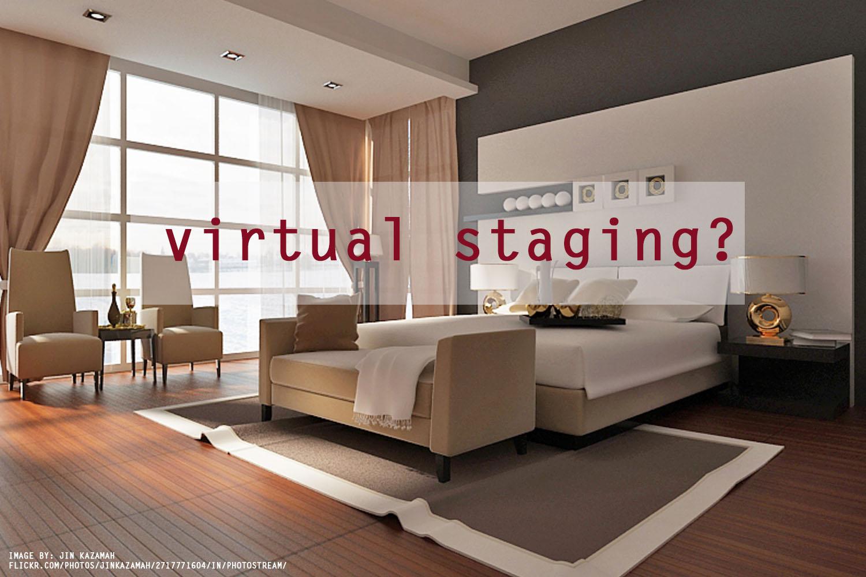 RealEstateQuickie_VirtualStaging.jpg