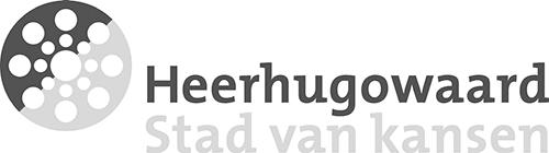 Heerhugowaard-Logo.png