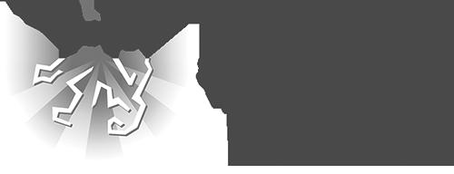 logo-gemeente-langedijk_fc_middelgroot.e46ca832ef31kopie.png