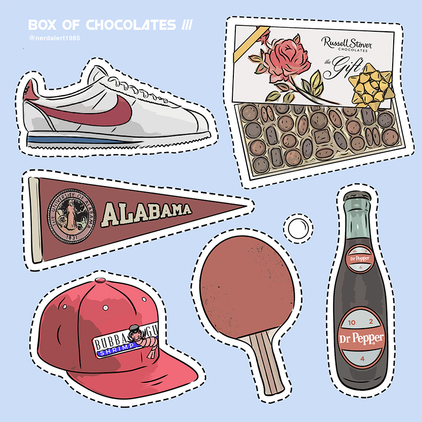 Forrest Gump Icons Alon Avissar.jpg