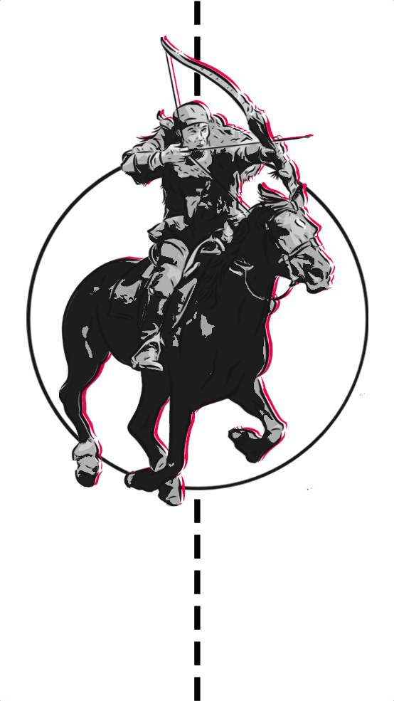 horse3.png