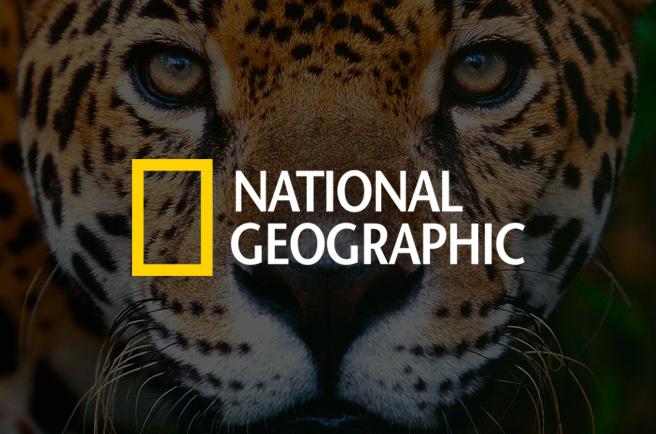Alon Avissar National Geographic