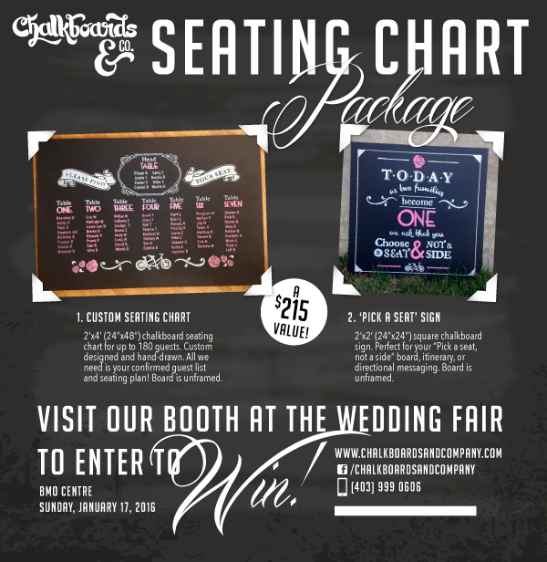 calgary-wedding-chalkboard-package.png