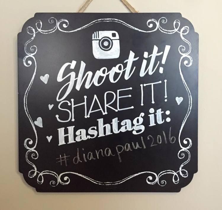 calgary-wedding-chalkboard-instagram-hanging.jpg