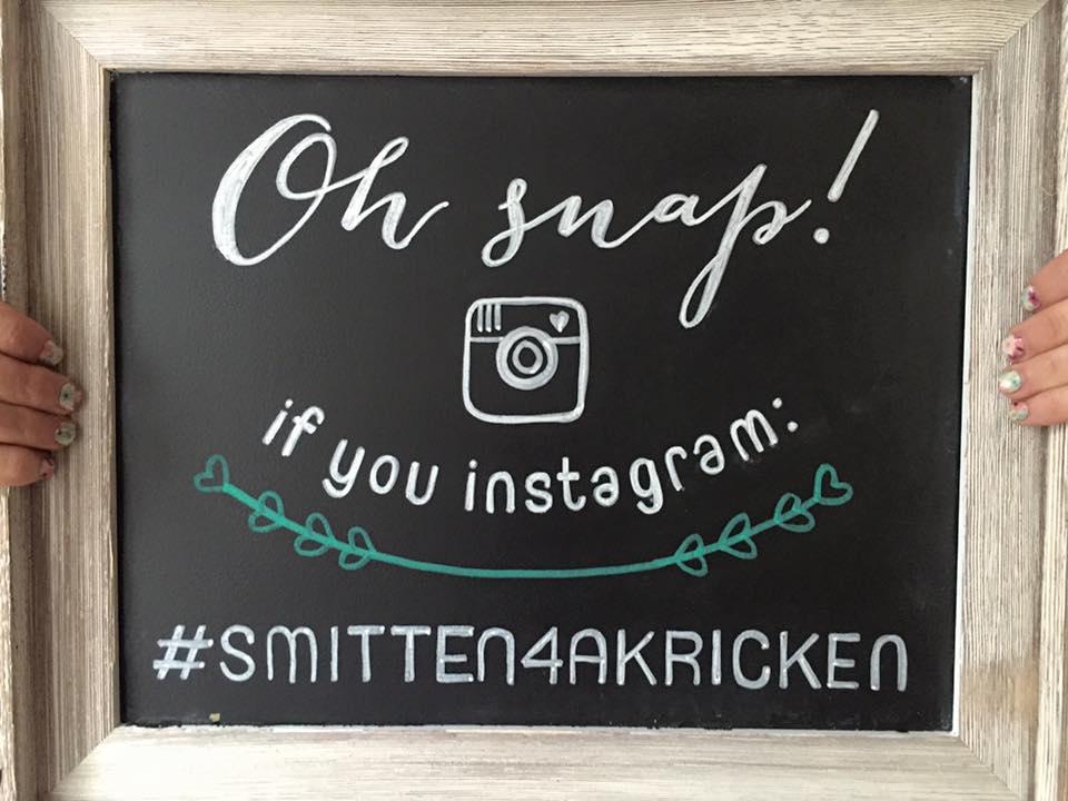 chalkboard-art-instagram-kayla-wedding.jpg