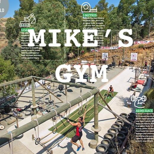 Mikes+Gym.jpg