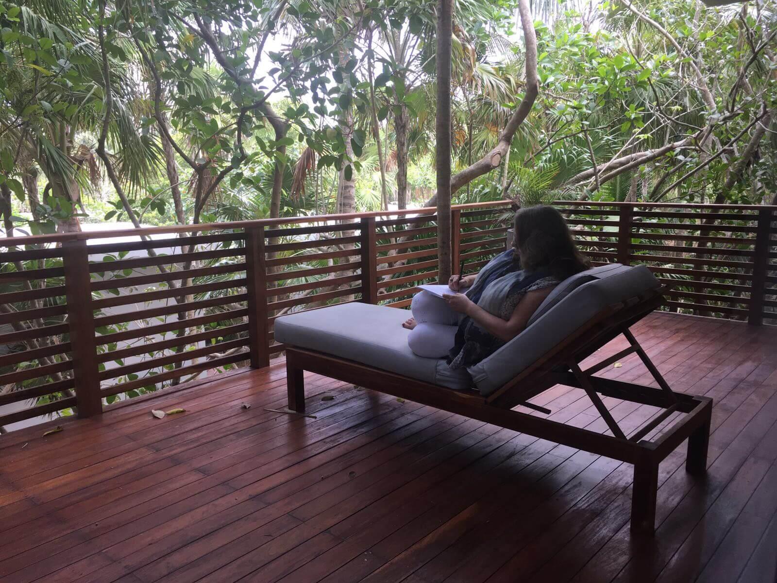 Tulum April 2017 - Apr 29, 5 34 02 PM-215.jpg
