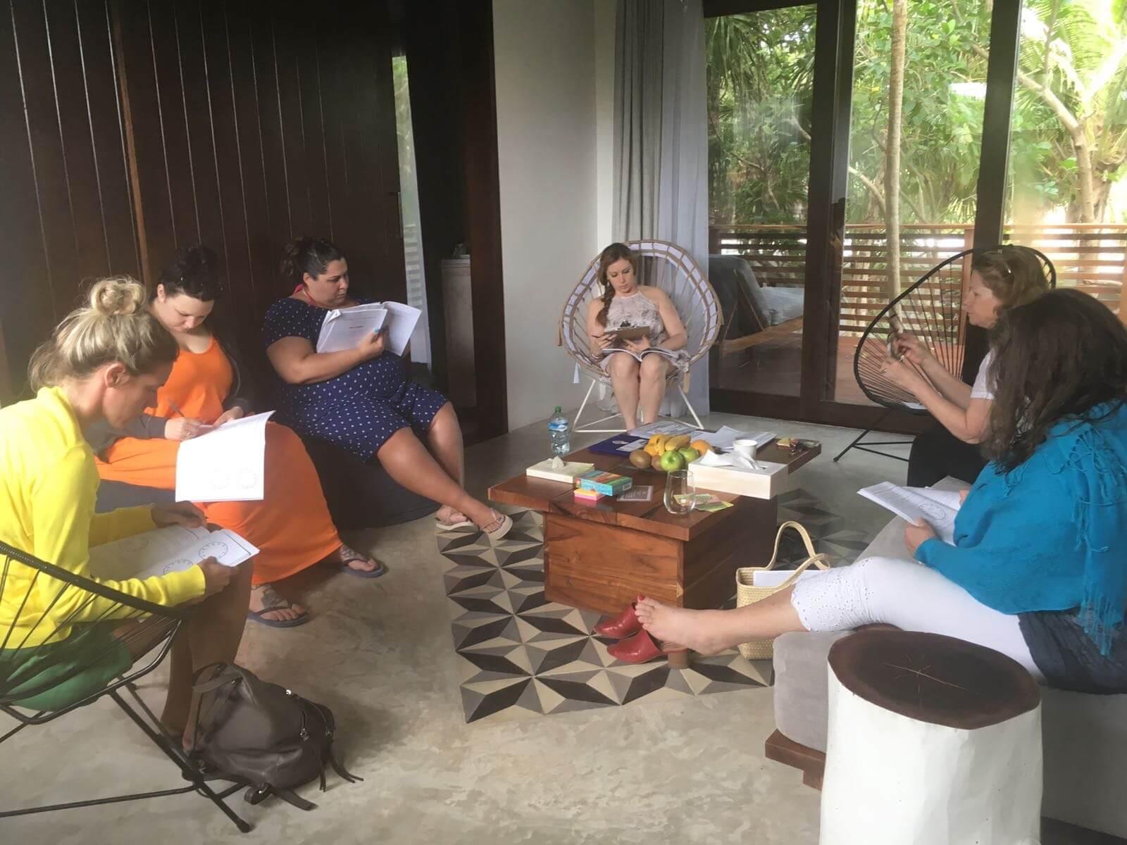 Tulum April 2017 - Apr 30, 6 27 28 PM (1)-232.jpg