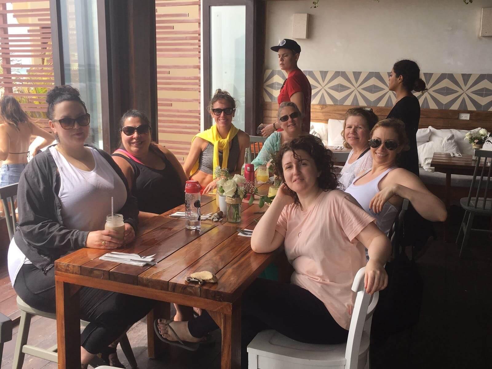 Tulum April 2017 - Apr 30, 6 27 55 PM-234.jpg
