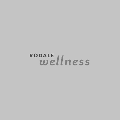 RODALE WELLNESS.png
