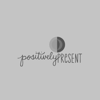POSITIVELY PRESENT.png