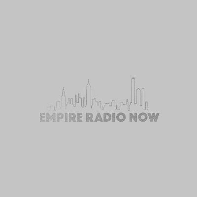 EMPIRE RADIO.png