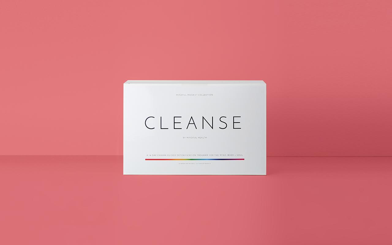 CLEANSE CHAKRA ROOT.jpg
