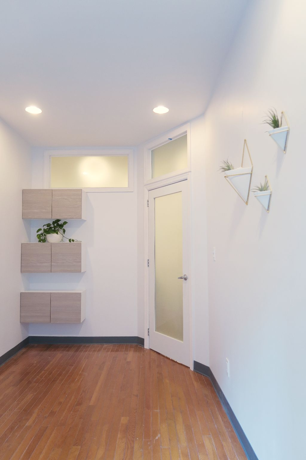 Wellness Space Rental NYC — Mindful Health