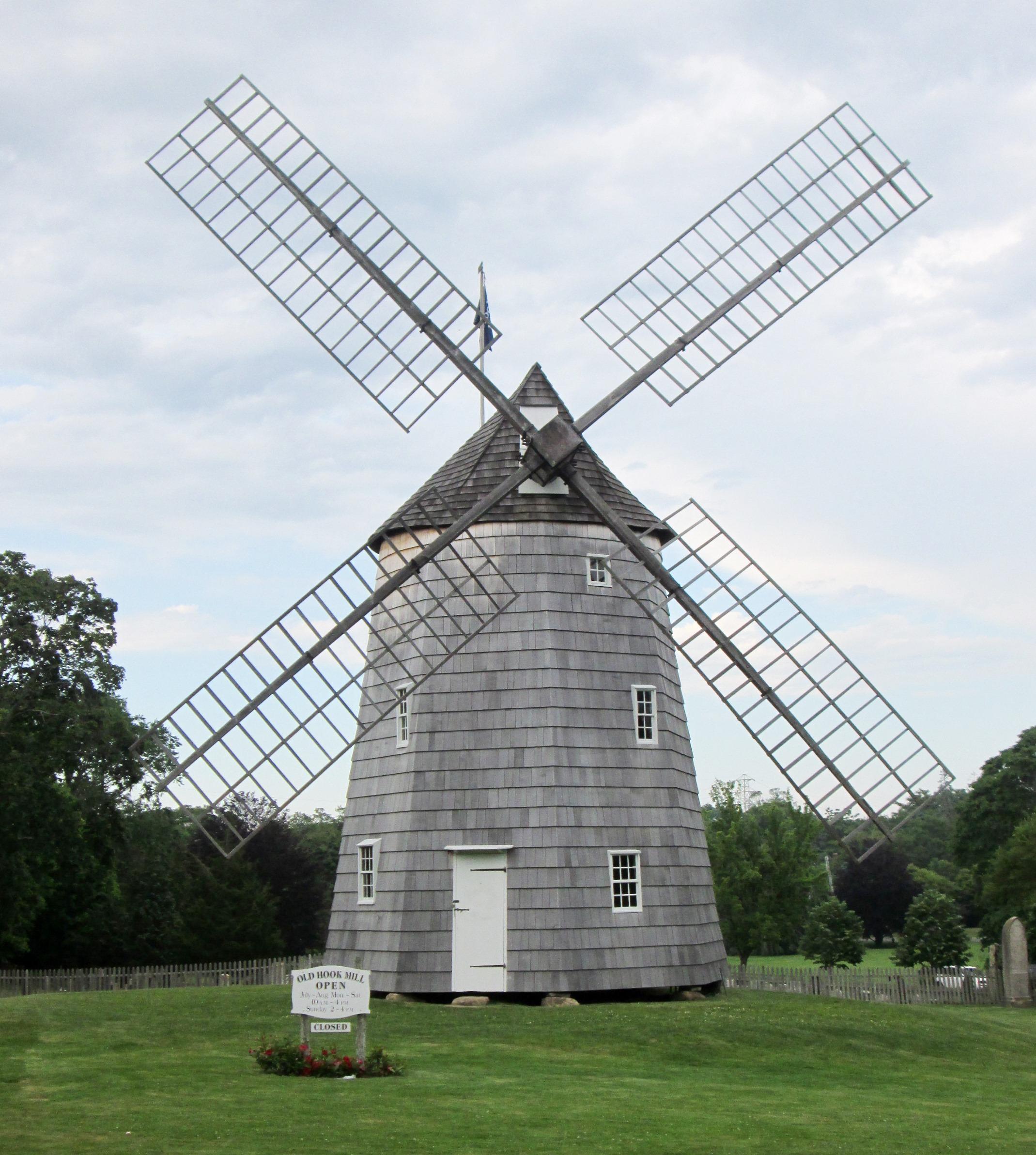 Old_Hook_Mill_East_Hampton.jpg