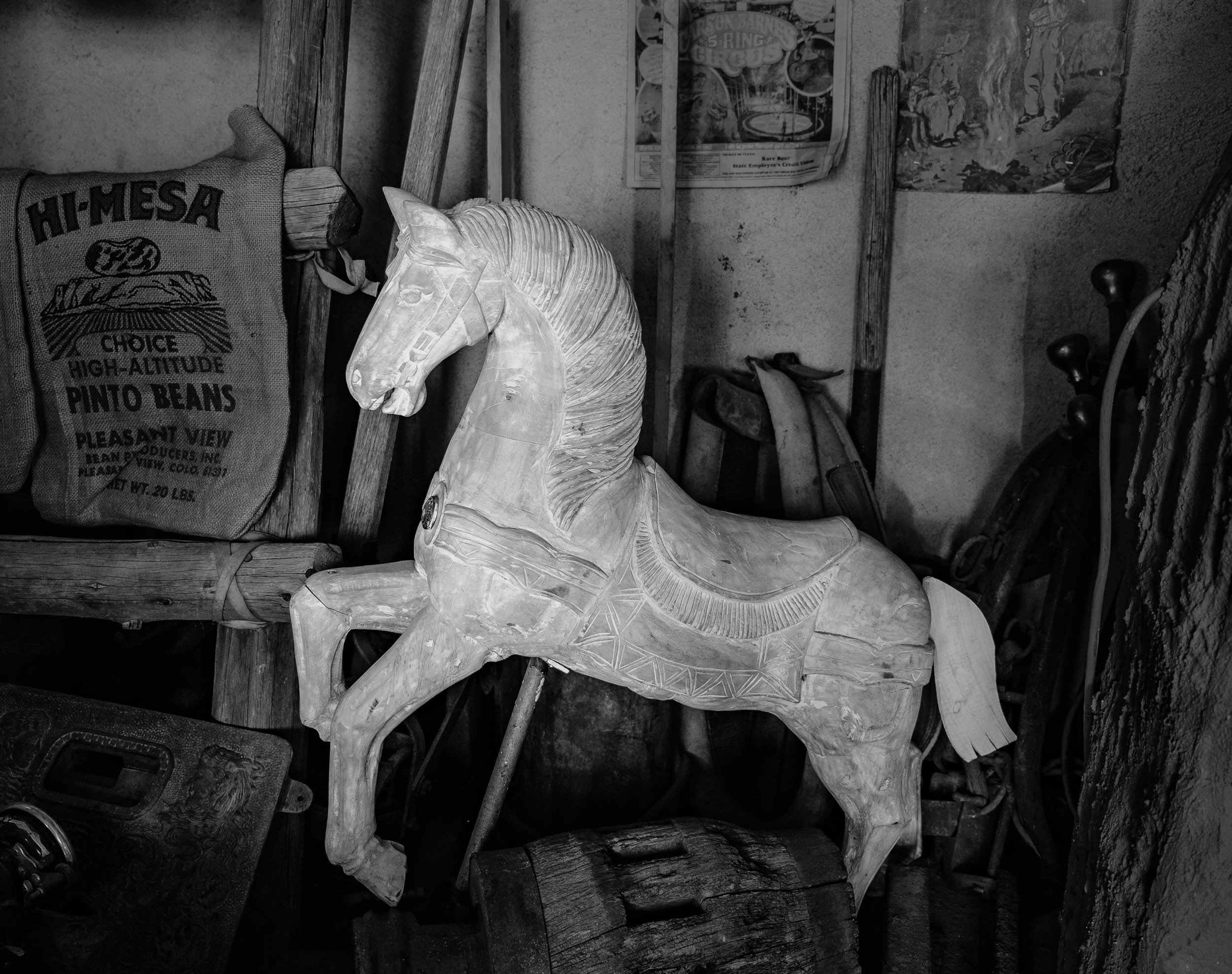 wooden_horse.jpg