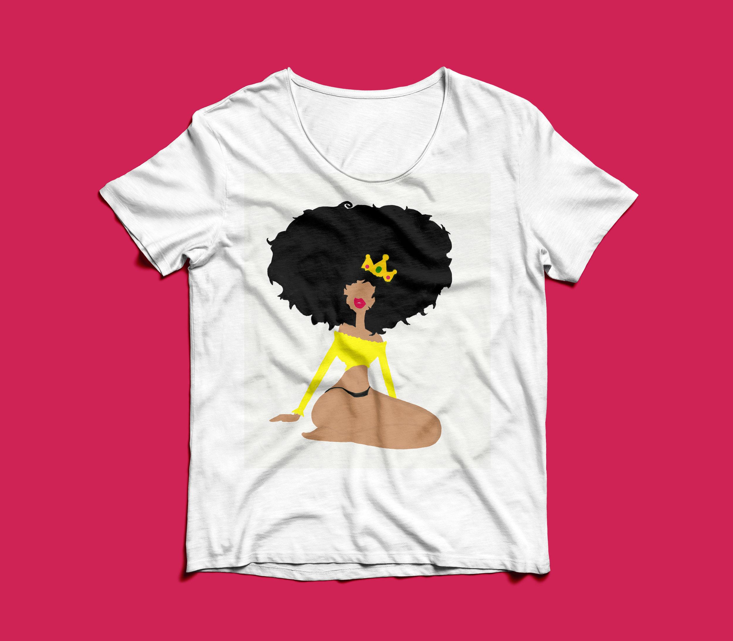 PeekABoo_Queen_Tshirt.jpg
