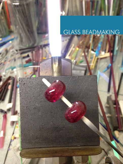 beadmakingwith type.jpg