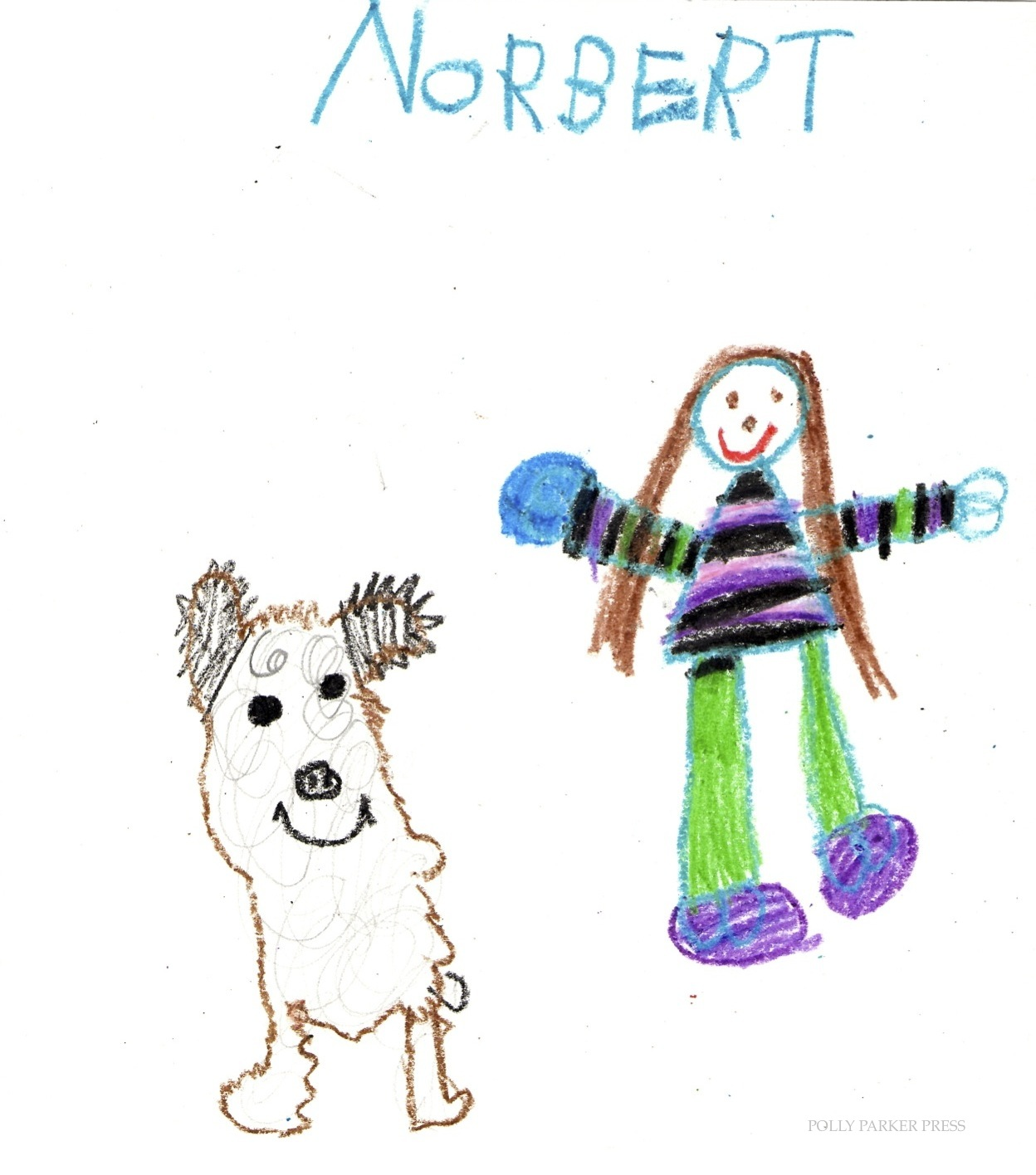 Weymouth Elementary_Norbert Fan Drawing 1_12162013.jpg
