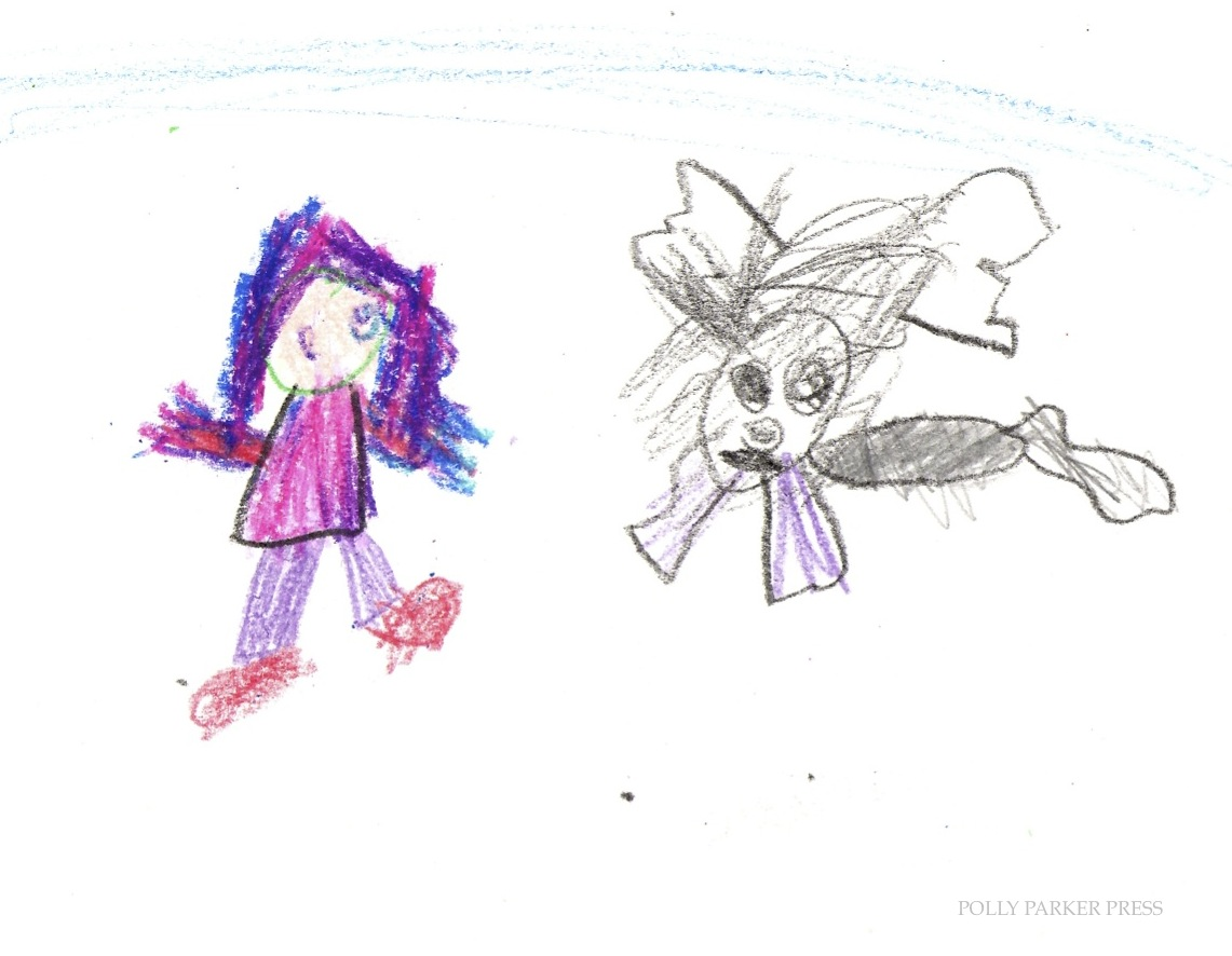 Weymouth Elementary_Norbert Fan Drawing 6_12162013.jpg