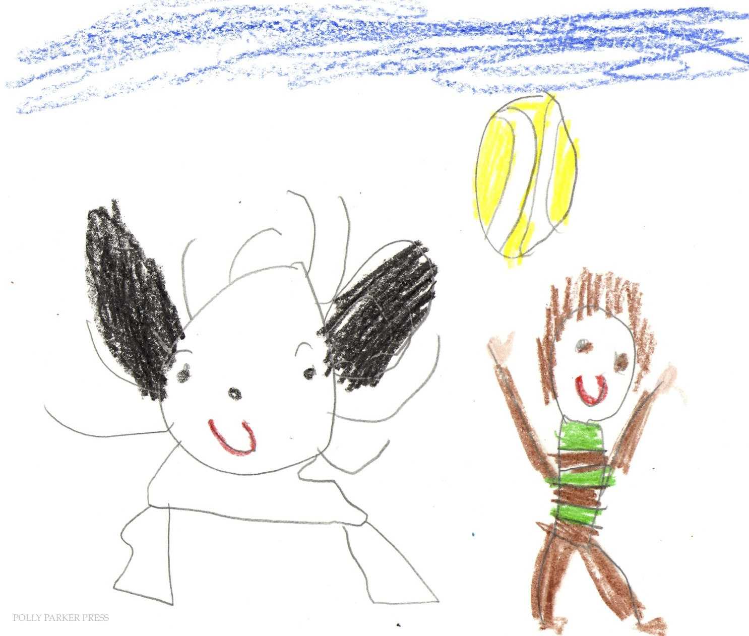 Weymouth Elementary_Norbert Fan Drawing 7_12162013.jpg
