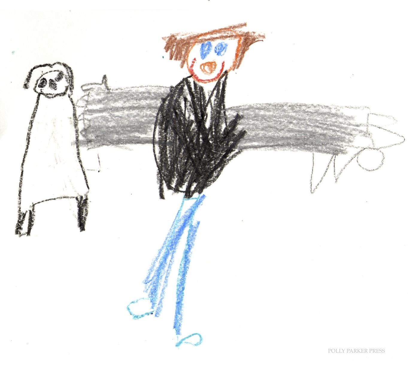 Weymouth Elementary_Norbert Fan Drawing 9_12162013.jpg
