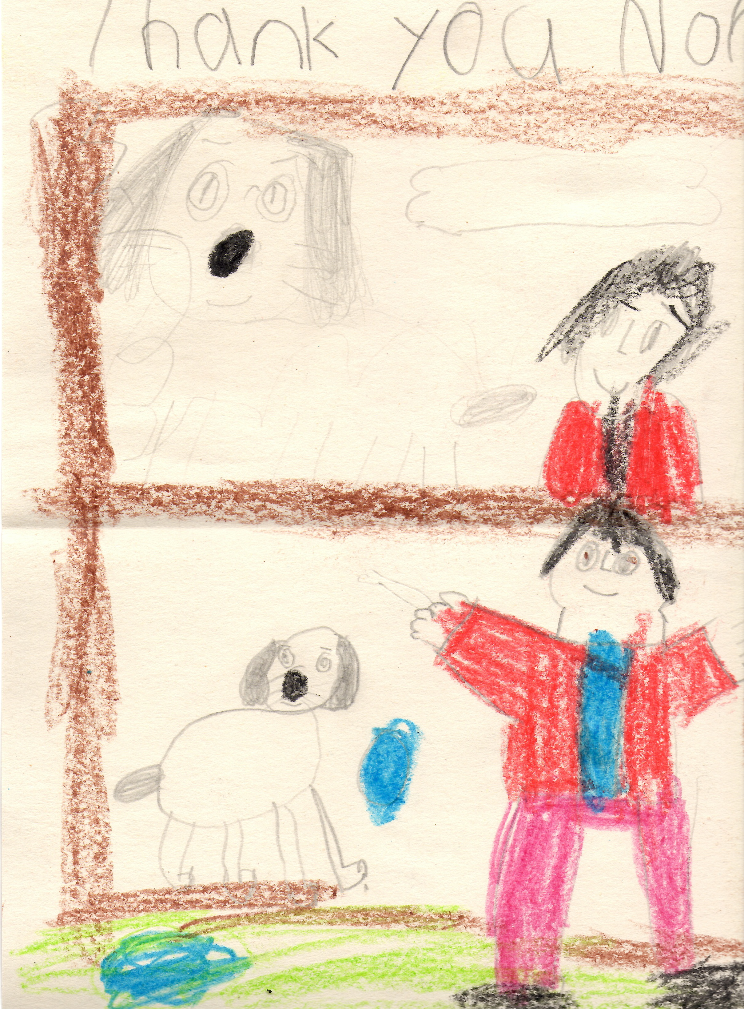 Weymouth Elementary_Norbert Fan Drawing 14_12162013.jpg