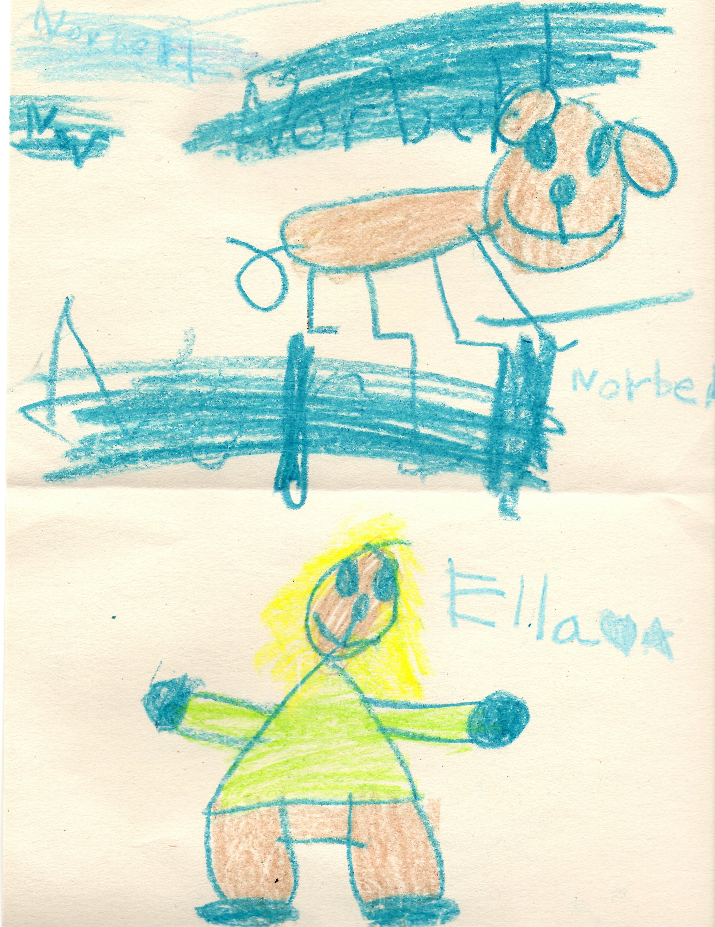 Weymouth Elementary_Norbert Fan Drawing 15_12162013.jpg