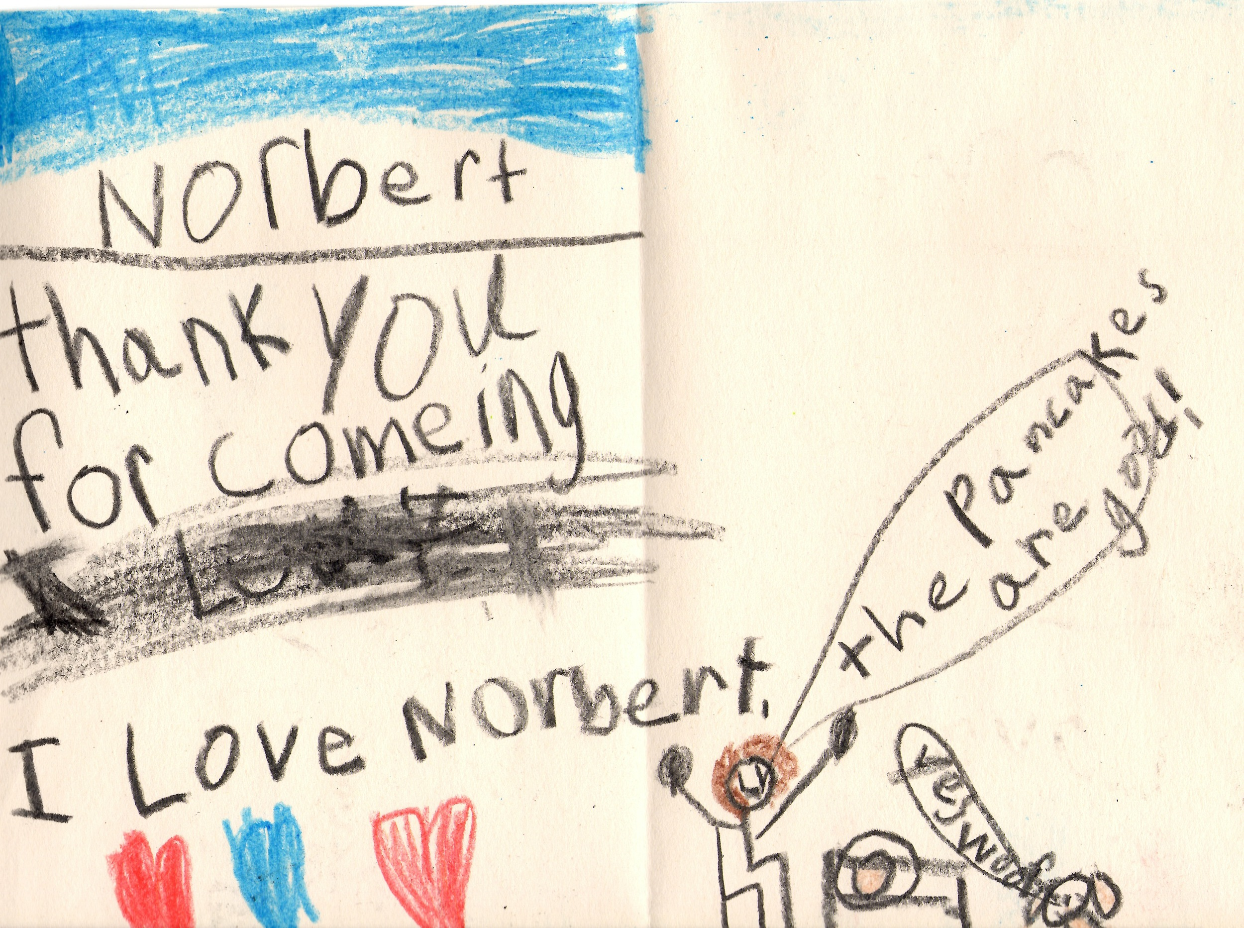 Weymouth Elementary_Norbert Fan Drawing 16_12162013.jpg