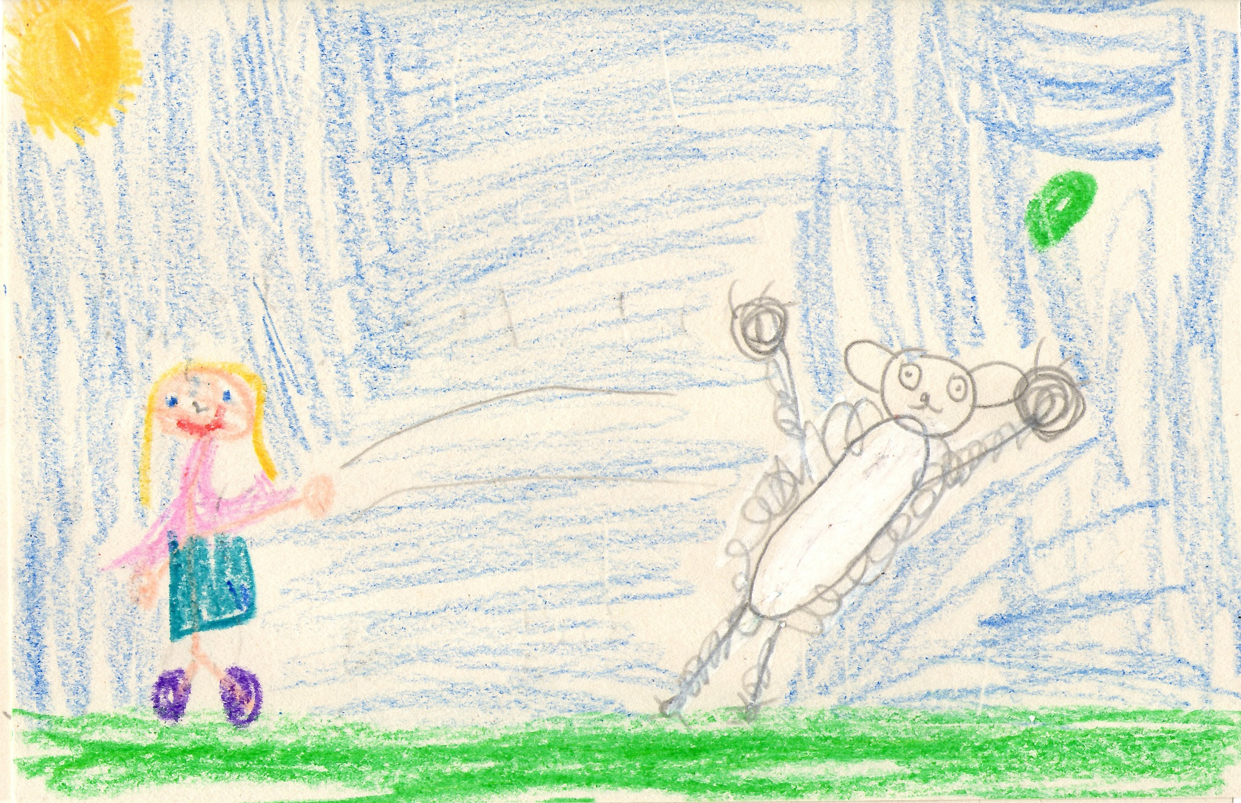 Weymouth Elementary_Norbert Fan Drawing 18_12162013.jpg
