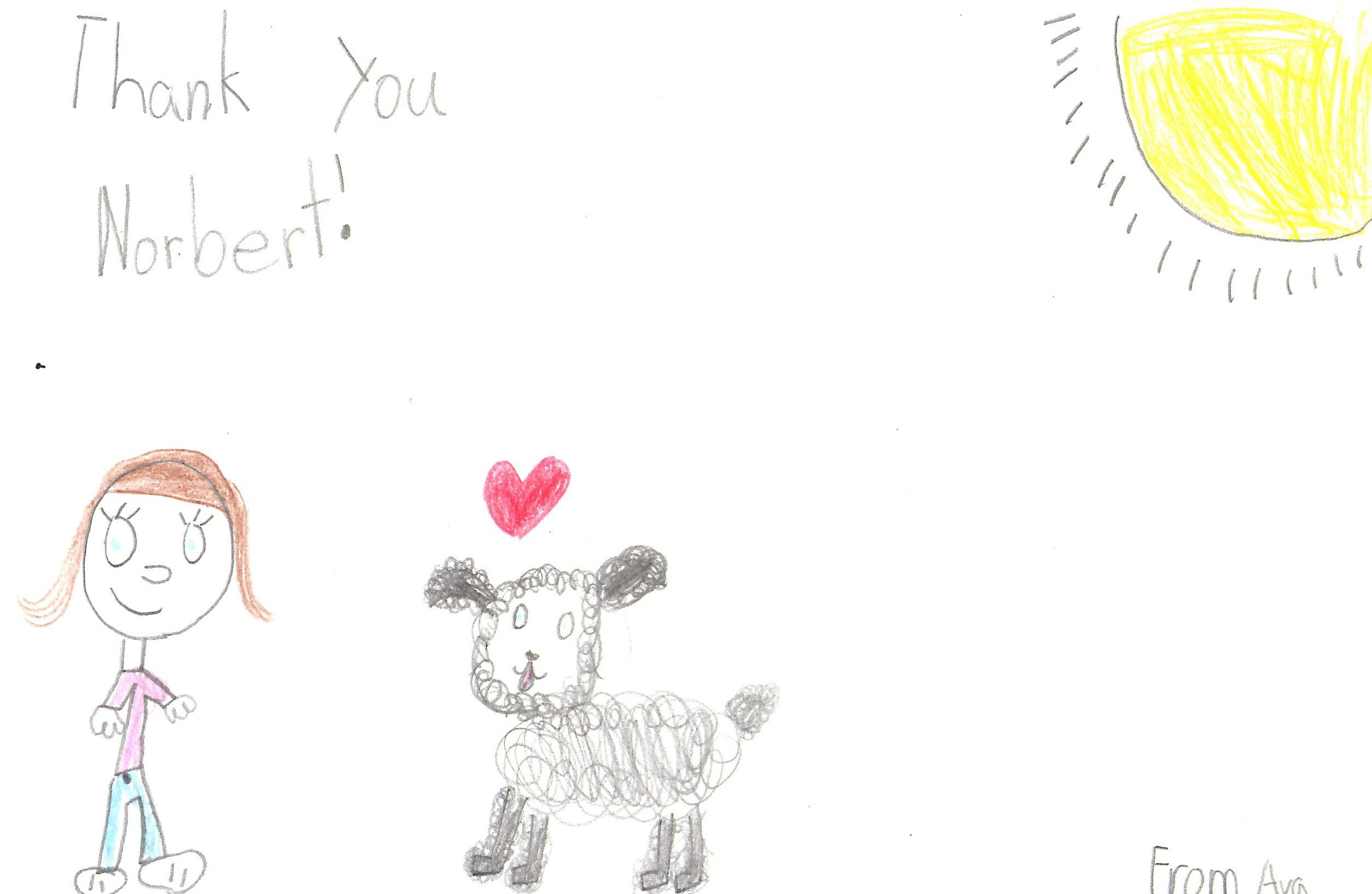 Weymouth Elementary_Norbert Fan Drawing 21_12162013.jpg