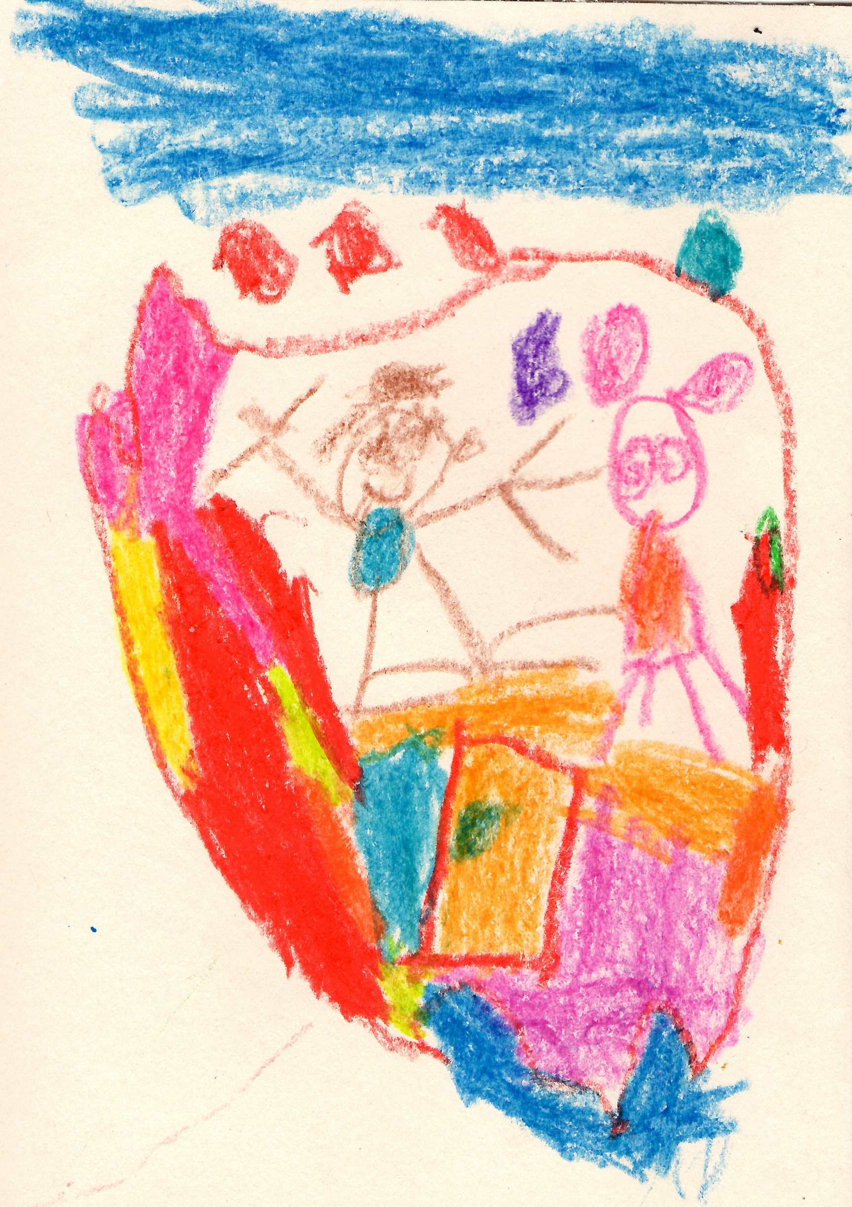 Weymouth Elementary_Norbert Fan Drawing 24_12162013.jpg