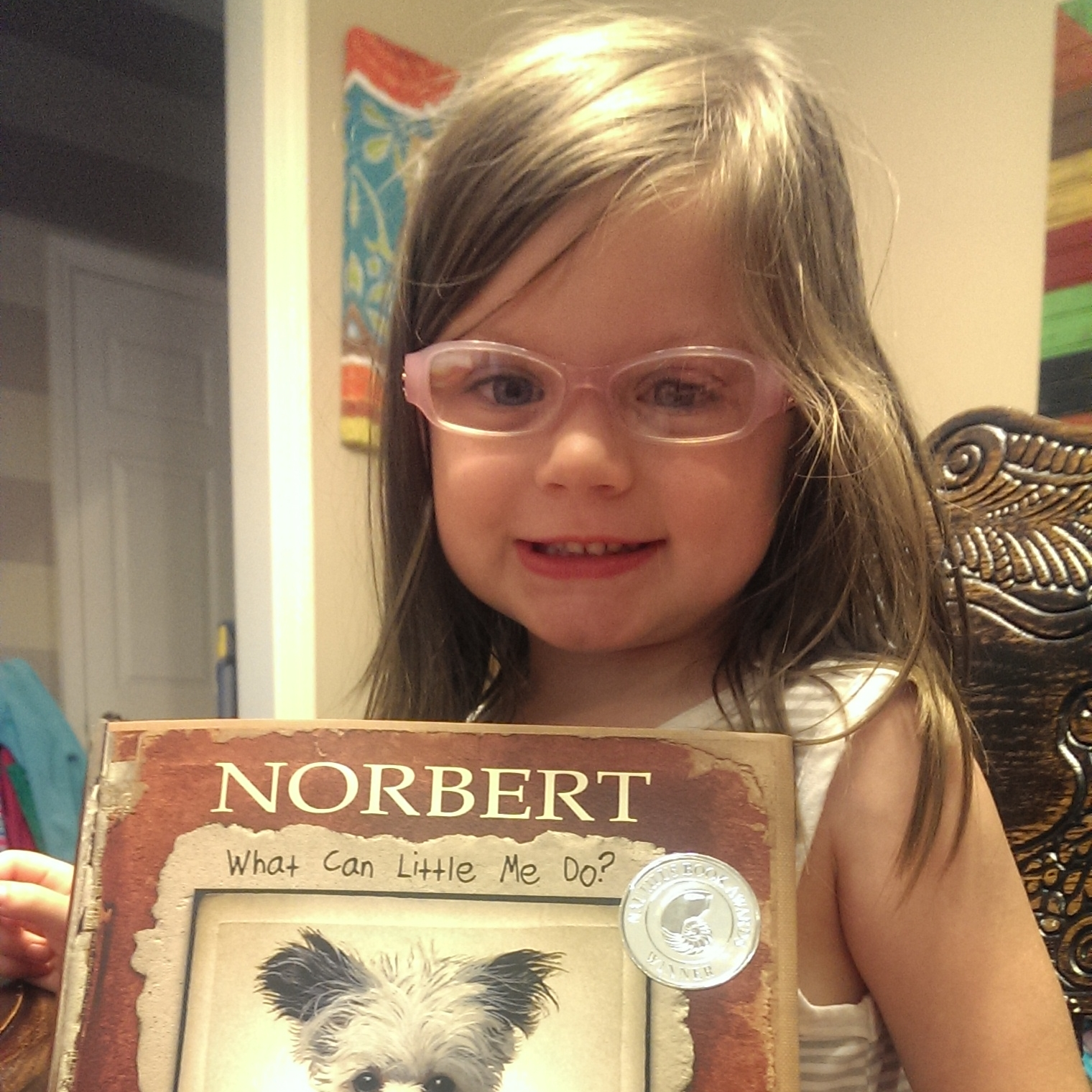 20140529_Sophie and Norbert.jpg
