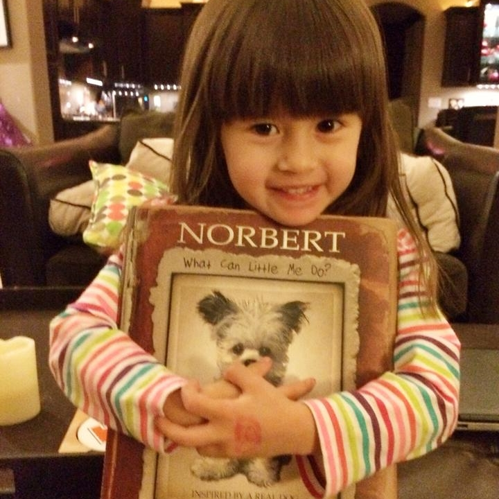 20140219_Kailyn+and+Norbert+Book+Photo.jpg