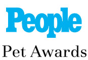 People Pet Awards, 2016