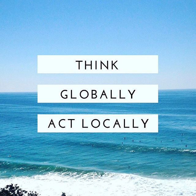 #local #peace