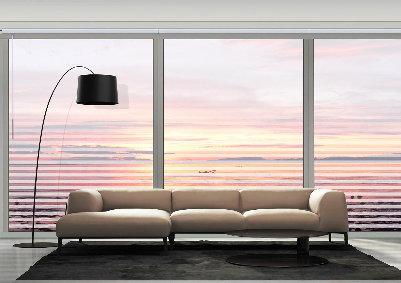 18_Couch_Translucent white.jpg