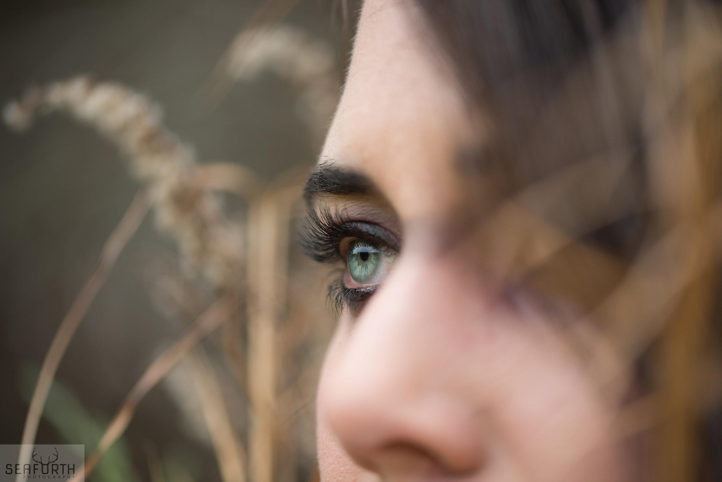 julia eye (1 of 1).jpg