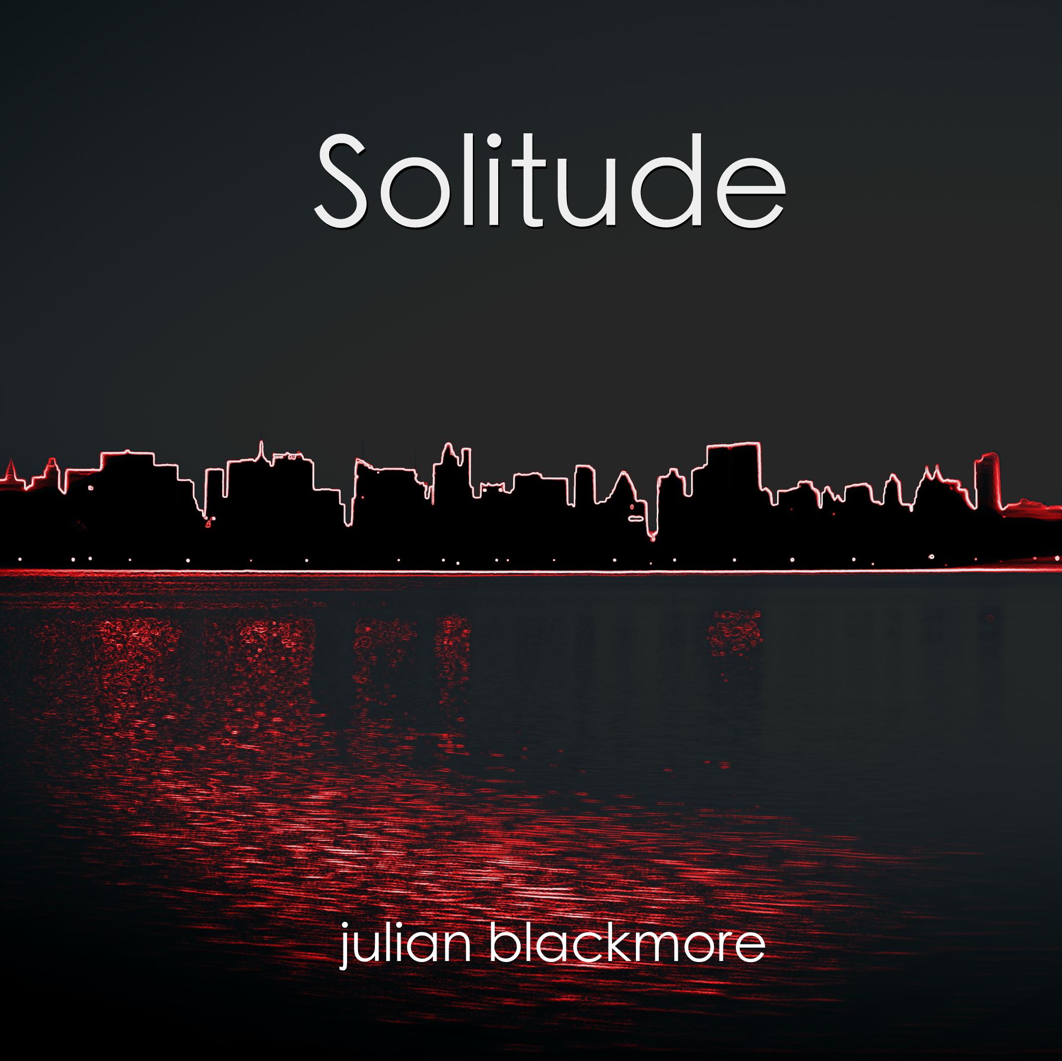Solitude-EP-Cover.jpg