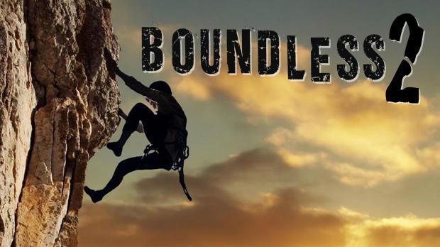 boundless-2-listing.jpg