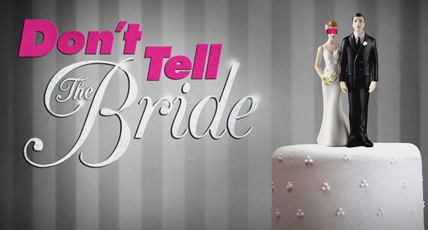 dont-tell-the-bride-logo1.jpg
